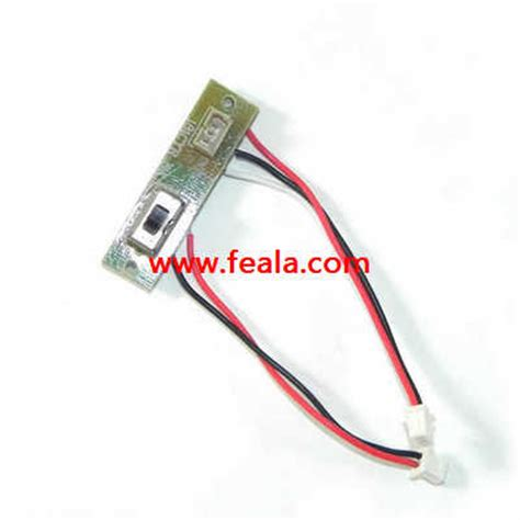 Dfd F181 With Headless Rc Remote Quadcop dfd f181 f181w f181d rc quadcopter parts on switch wire