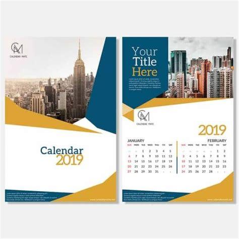 desk calendar design template  psd creative calendar wall calendar design calendar