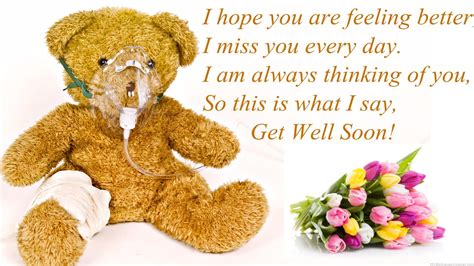 why do i feel better when i get less sleep get well soon quotes sayings images page 10