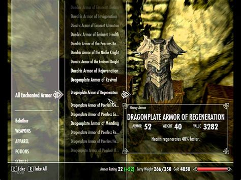 Skyrim Room With All Items Pc by Skyrim Item Devolopers Room W Every Item In The