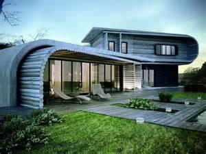 Eco House Design by Ideas Amp Design Eco Friendly House Plans Interior