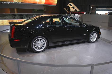 buy car manuals 2006 cadillac sts v free book repair manuals 2006 cadillac sts v partsopen