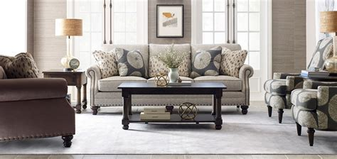 kincaid sofa reviews kincaid sofa sofa review