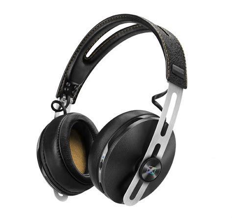 best earphones in 2015 best 5 wireless headphones you can buy right now wiproo