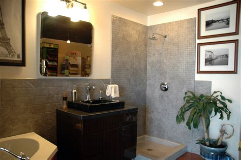 cost of diy bathroom remodel best fresh small bathroom remodel with corner shower 6371