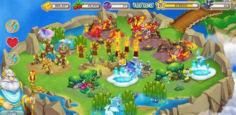 x mod games dragon city dragon city walkthrough game guide for beginners hubpages