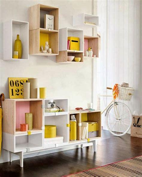Interior Styling by Flexibilit 228 T Gesucht Und Gefunden Modulregale Muuto