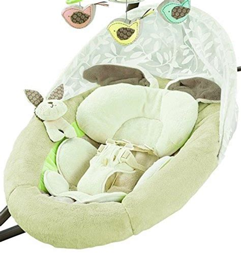 my little lamb swing replacement seat cover compare price to replacement swing cover tragerlaw biz