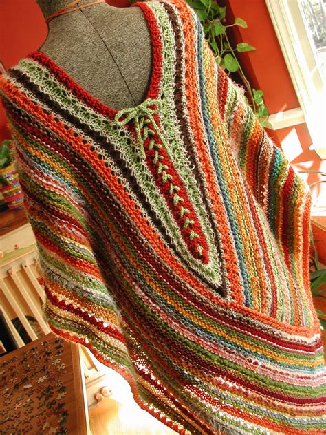 mexican knitting fiddlesticks my crochet and knitting ramblings