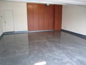 metal metallic epoxy floor arizona garage solutions