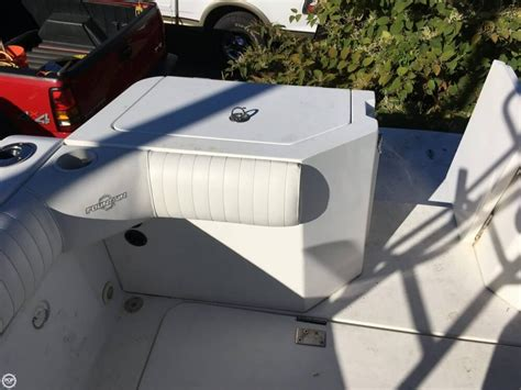 fountain boats for sale connecticut 2004 used fountain 38 sportfish cruiser high performance