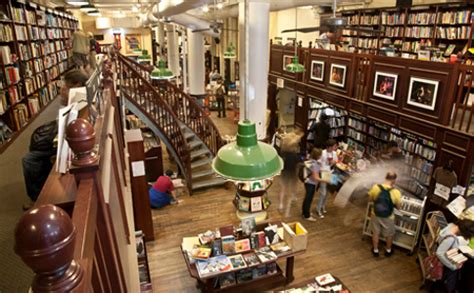housing cafe housing works bookstore cafe new york for reading addicts