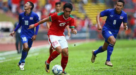 jadwal timnas indonesia jadwal pertandingan timnas indonesia vs timor leste