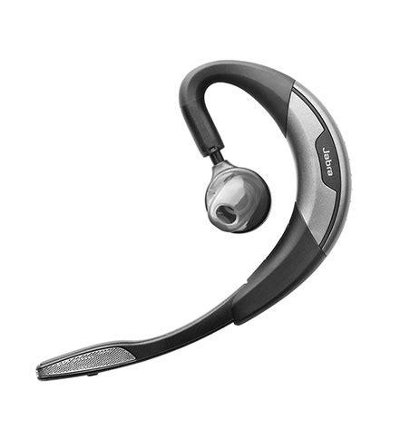 Murah Earphone Bluetooth Jabra Headset Stereo Dicover Freedom jabra bluetooth headsets