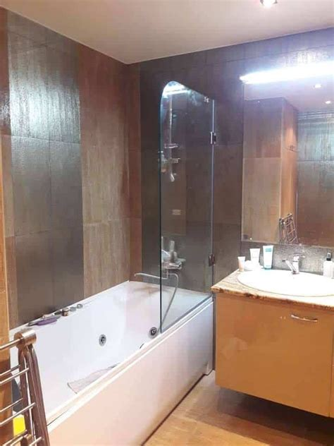 bathroom trends steps transformation perfect bathroom