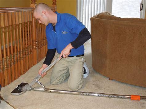 upholstery cleaning and repair sams carpet cleaning repairs carpet vidalondon