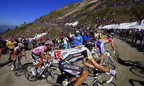 d italiaã zipnews it giro d italia 2016 la corsa terminer 224 a torino