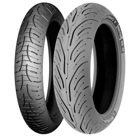 michelin pilot road 4 motorcycle tire {best reviews
