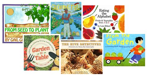 farm picture books where does my food come from 11 farm food books for