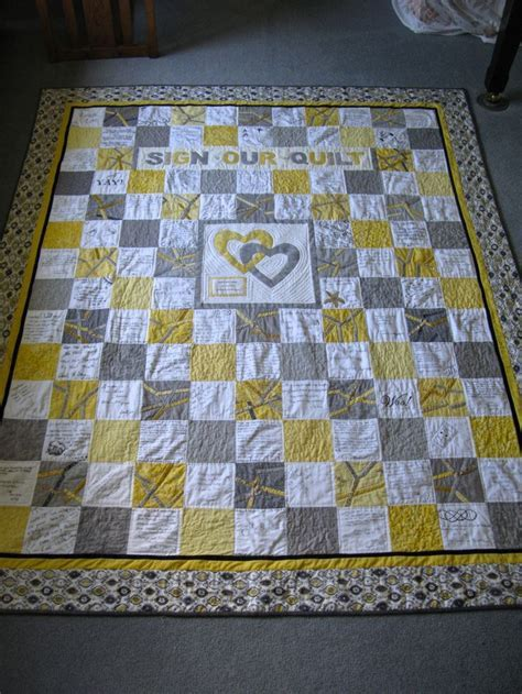 17 best Signature Quilts images on Pinterest   Signature