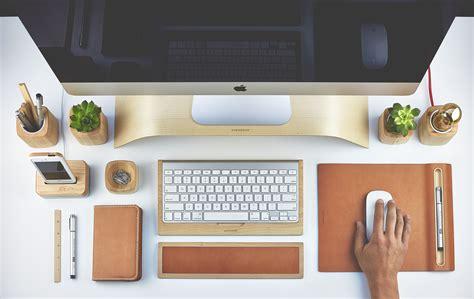 graphic designer desk surripui net