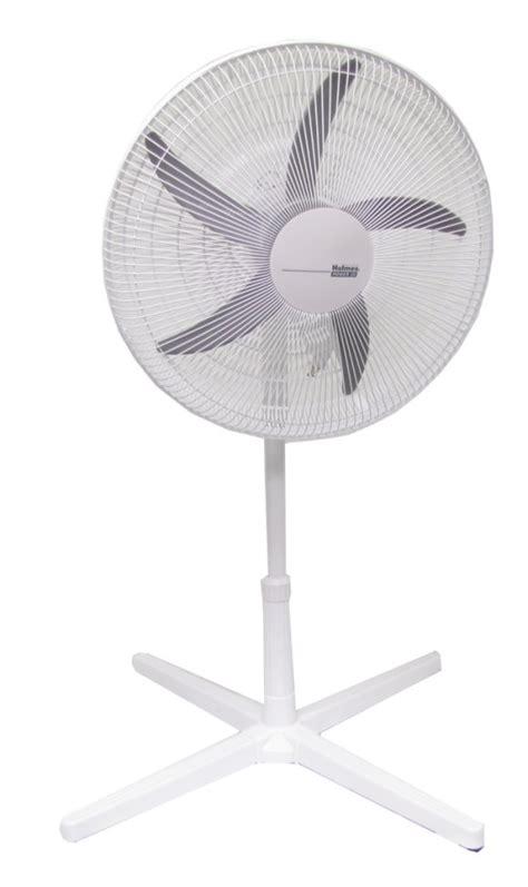 Oscillating Floor Fans by New Hasf2120 20 Quot Oscillating Floor Fan White Ebay