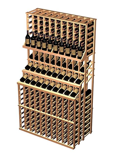 wine cabinet woodworking plans creative wine rack inspiration with wood wine rack plans