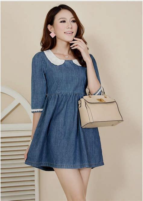 Cutie Dress korean dresses naf dresses