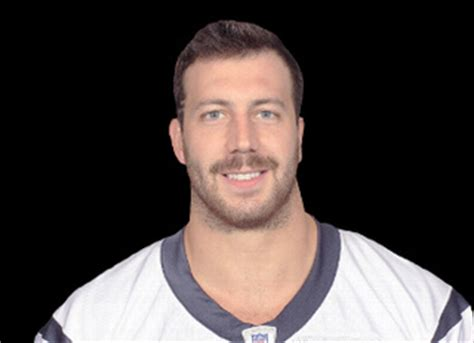 connor barwin tattoo who i would in the nfl playoffs tomorrow