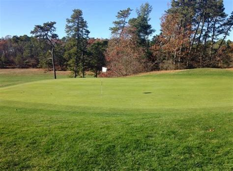 the country club of cape cod find falmouth massachusetts golf courses for golf