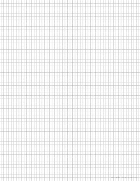 printable graph paper light lines search results for 5 by 5 graph paper page 2 calendar 2015