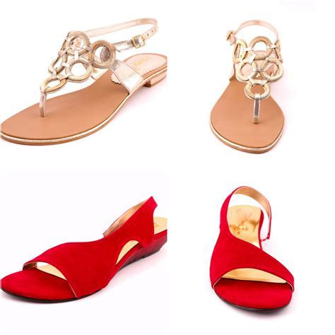 Newest Stylo Wedding Shoes Collection 2016   Stylo Planet