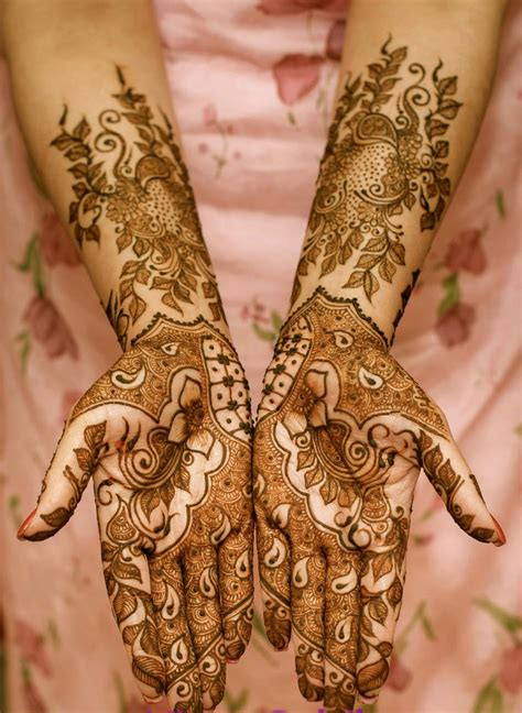 henna images eid mehndi designs image 2014 for