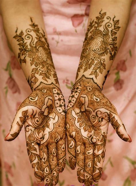 mehandi imagen com eid mehndi designs image 2014 for hands