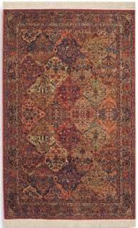 Ebay Karastan Rugs Karastan 717 Rugs Amp Carpets Ebay