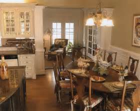 Pics Photos French Country Kitchen French Country Kitchen Leslie Newpher Interiors High