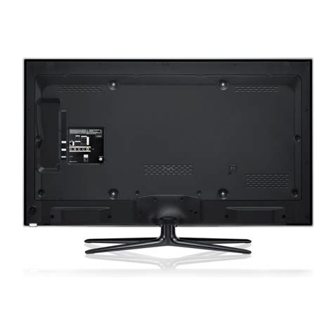 samsung 50 es6200 series 6 smart slim galerielektronika