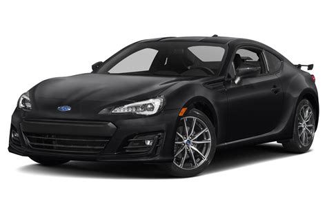 New 2017 Subaru Brz Price Photos Reviews Safety