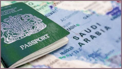 berapa lama untuk membuat visa australia pengurusan visa umroh berapa lama alhijaz indowisata com