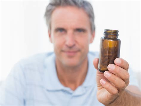 5 supplements to take everyday 5 supplements every 50 should consider