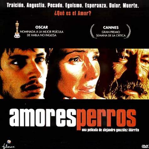 filme stream seiten amores perros movie monday don t give papaya