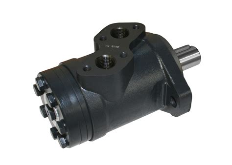 how to select hydraulic motor ffpm series hydraulic motors free uk europe delivery