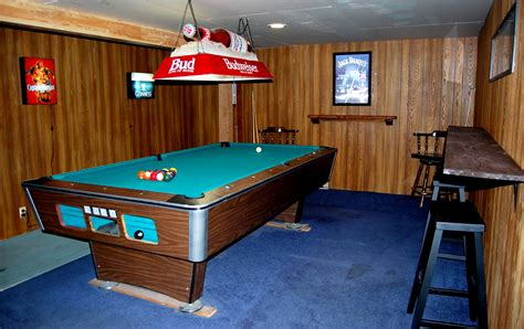 pool room downtown cda retreat located in the downtown garden district of coeur d alene idaho
