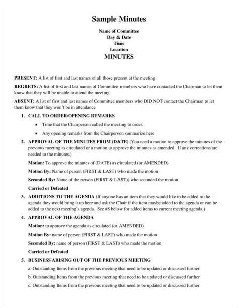 meeting recap template 27 sle summary templates pdf doc free premium