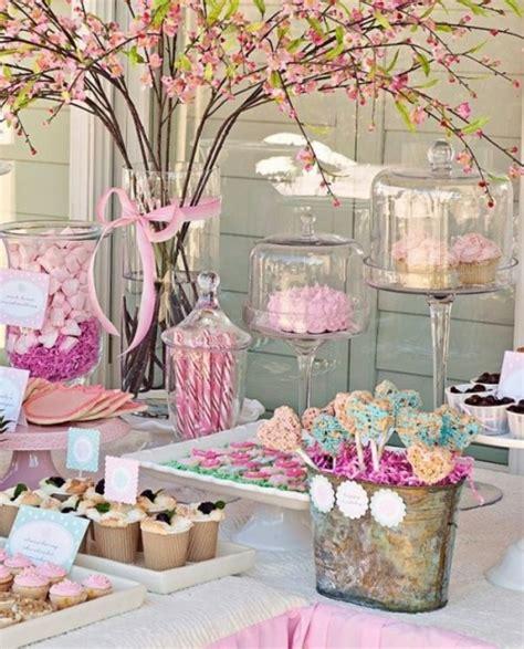 rosa schlafzimmer dekorieren ideen deko ideen rosa