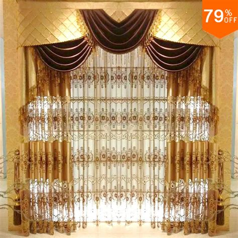 drape kings prices compare prices on homes dubai online shopping buy low