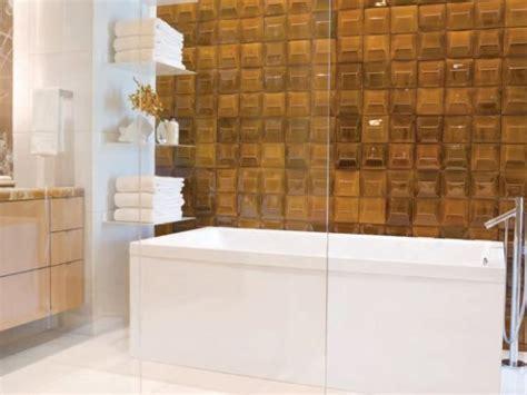 bathroom towel display ideas beautiful bathroom towel display and arrangement ideas
