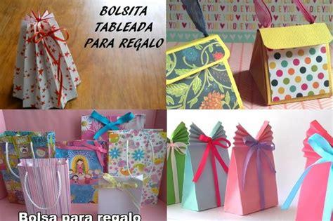 como decorar mis regalos cajas para regalos ideas diy manualidades