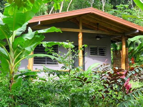 costa rica cottages escape to costa rica with this riverfront home and