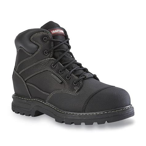 sears mens work boots sale spin prod 1192931612 hei 333 wid 333 op sharpen 1